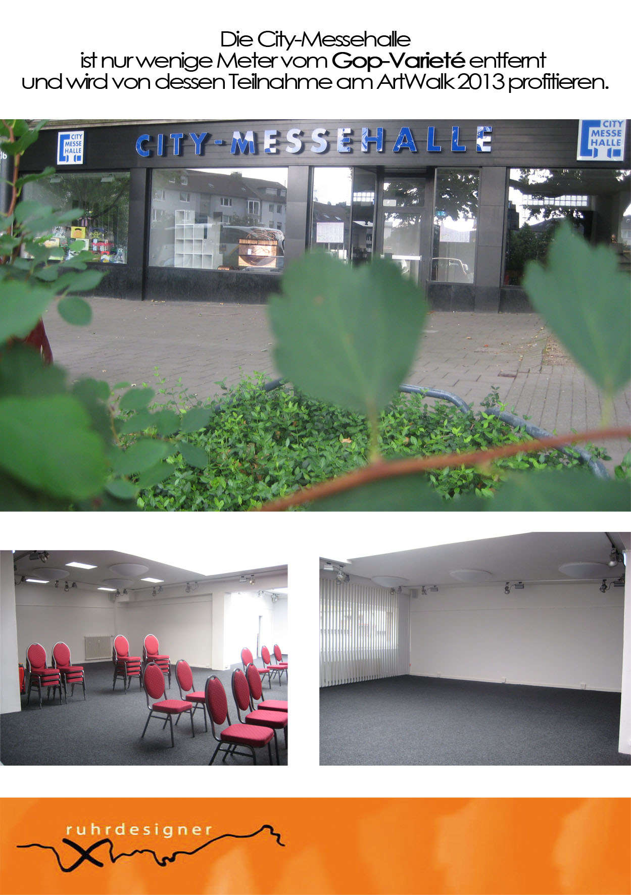 city-messehalee-Essen_bilder