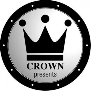 Ralph Kräuter Crown presents